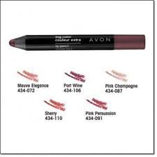 Avon Avon Big Color Eye Pencil, Natural Vibe, 0.05 (0.05 Ounce Eye Pencil)