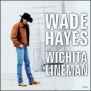 wade hayes on a good night - 4