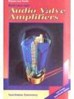 Read Online build Your Own Audio Valve Amplifiers PDF