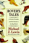 Rover's Tales, Michael Z. Lewin, 0312181698