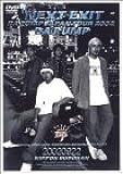 the NEXT EXIT-DA PUMP JAPAN TOUR 2002- [DVD]