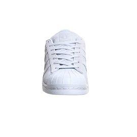Erwachsene Mono II Unisex Superstar Originals Blue Sneakers adidas Halo wHIRqFn