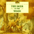 The Deer in the Wood, Laura Ingalls Wilder, 0694008796