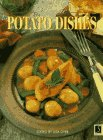 Classic Potato Dishes, Lisa Dyer, 0765198649