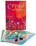 Crystal Meditation Kit pdf epub
