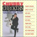: Chubby Checker's Greatest Hits
