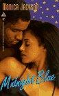 Midnight Blue, Monica Jackson and Kensington Publishing Corporation Staff, 0786004452