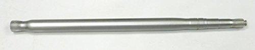 Buy wsm drive shaft by wsm 003-158