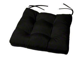 Attirant Tufted Chair Cushion | 20u0026quot; X 18u0026quot; X 4u0026quot; | Cushion Source |
