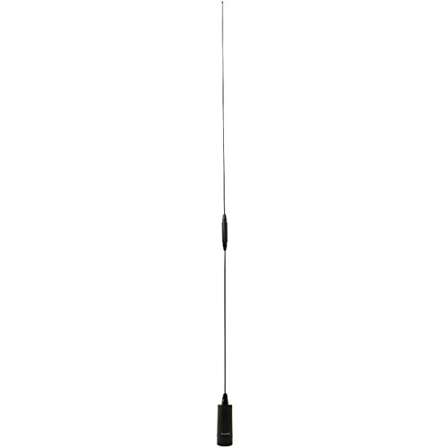 Browning Amateur Dual Band Antenna by Browning