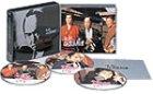 最新コレックション [DVD] B0002B58M2必殺仕置屋稼業(下巻) [DVD] B0002B58M2, エルアミーゴ:24e57587 --- a0267596.xsph.ru