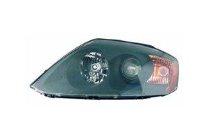 Buy Hyundai Headlights