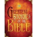 Download Greatest Stories of the Bible (International Children's Bible) ebook