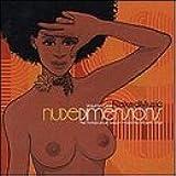 Nude Dimensions Vol.1   CD