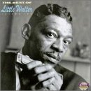 : Best Of Little Walter, Volume Two