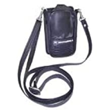 Motorola Carrying Case with Adjustable Strap for T280 & T289 series
