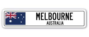 melbourne-australia-street-sign-sticker-decal-wall-window-door-australian-flag-city-country-road-wal