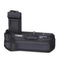 Canon BG-E5 Rebel XSi Battery Grip