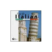 Easy Go Italian Most Popular