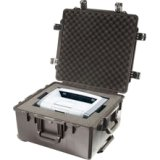 Pelican Storm Case iM2875 Large Storage Box with Cubed Foam IM2875-00001
