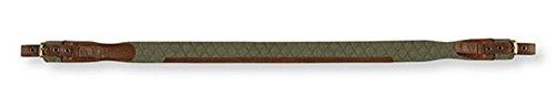 Signature Sling - Beretta B1 Signature Shotgun Sling