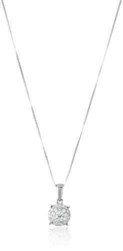 14k-white-gold-and-diamond-pendant-necklace-1-4-cttw-h-i-color-i1-i2-clarity185