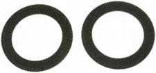 (Hayward Pool Products, Inc. Gasket Set Of Two Spx0023Z12)