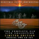 Complete Elo Live Collection,T