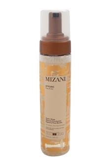 Mizani Foam Wrap # 2 By Mizani For Unisex - 8.5 Oz Foam