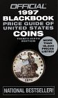 The Official Blackbook Price Guide of U. S. Coins 1997, Thomas E. Hudgeons and Marc Hudgeons, 0876379382