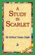 A Study in Scarlet PDF