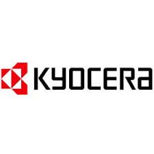 (Kyocera TK8309K Toner Cartridge f/3050/3550 25 000 Page Yield)
