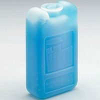 Blue Ice Mini Pack 8 Oz (Rubbermaid Small Cooler)