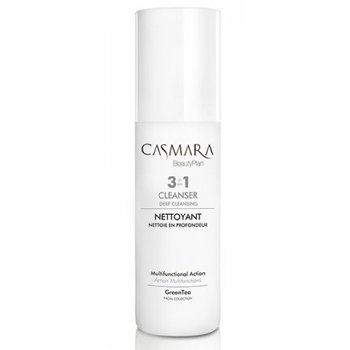 Cheap Casmara Nettoyant 3 en 1 Deep Skin Cleanser – 150ml