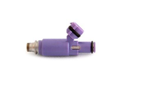 02 wrx fuel filter - 7