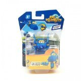 Super Wings Mini Transformer Toy – Jerome