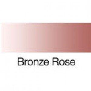 Dinair Airbrush Makeup Blush - Bronze Rose - Glamour 1/2 oz.