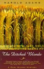 The Ditched Blonde, Harold Adams, 0802775551