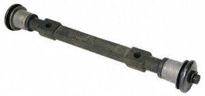 Rare Parts RP16566 Control Arm Shaft Kit