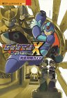 Gameboy Color GBC Rockman X Cyber mission Megaman Japan