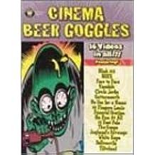 Cinema Beer Goggles