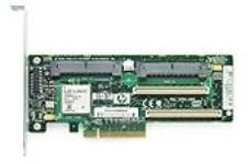 001 Hewlett Packard Scsi - 5