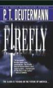 Read Online The Firefly: A Novel ebook