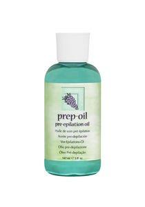 pre wax oil - 8