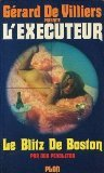 Le blitz de Boston, Pendleton, Don