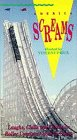 America Screams [VHS] (Best Rides Coney Island)