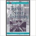Book Teaching Science for Understanding (98) by Mintzes, Joel J [Paperback (2004)]