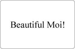beautiful-moi-skin-care-clinic-and-lash-extension-gift-card-100