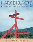 (Mark Di Suvero at Storm King Art Center)