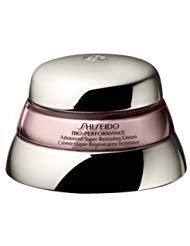 advanced super restoring cream - 4
